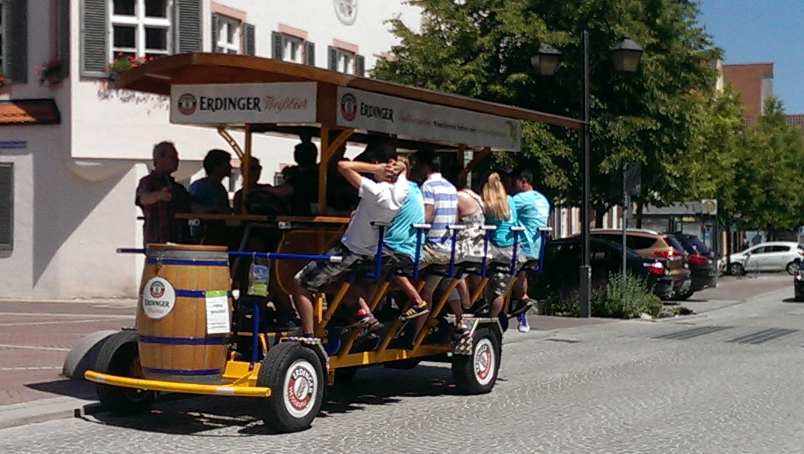 BierbikeErding1.jpg