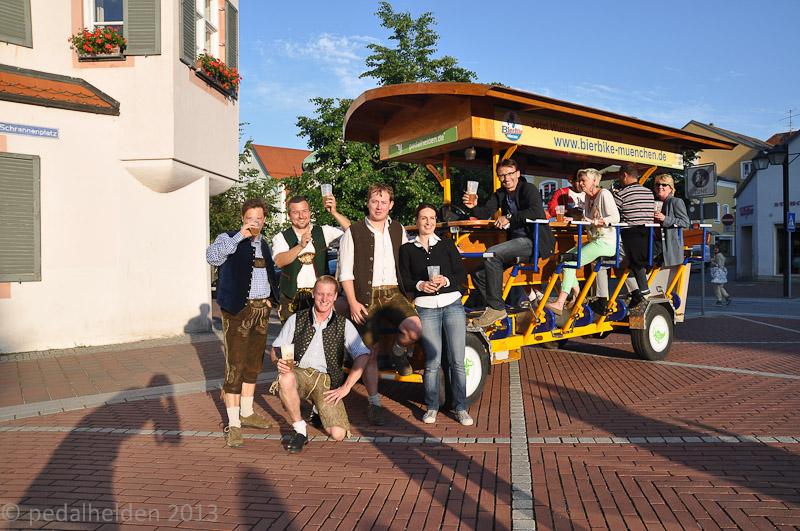 bierbike_erding-8
