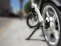 E-Bike in München leihen - mieten - kaufen