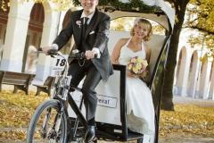 Hochzeiten & Happenings