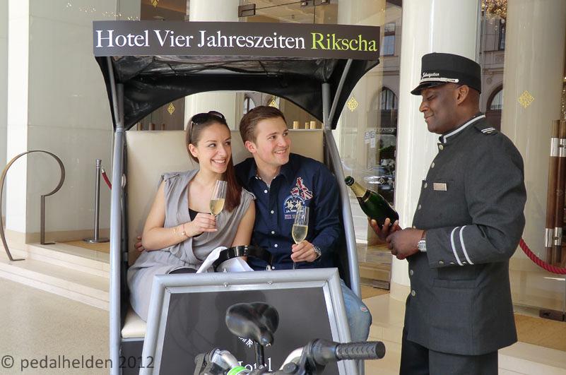 champagnerfahrt_hotel_vierjahreszeiten
