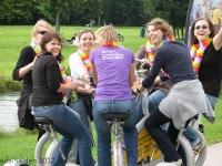 geburtstag_auf_conferencebike