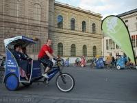 pedalhelden_kundenevent_oktober_2012-14