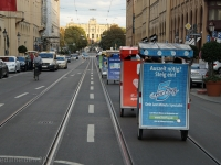 pedalhelden_kundenevent_oktober_2012-17