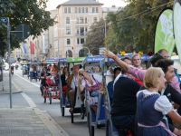 pedalhelden_kundenevent_oktober_2012-20