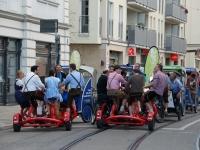 pedalhelden_kundenevent_oktober_2012-23