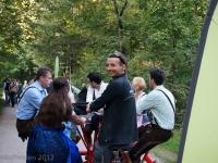 pedalhelden_kundenevent_oktober_2012-24