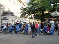 pedalhelden_kundenevent_oktober_2012-3