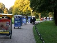 pedalhelden_kundenevent_oktober_2012-38