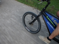 pedalhelden_kundenevent_oktober_2012-39