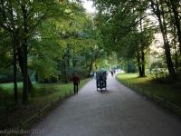 pedalhelden_kundenevent_oktober_2012-40