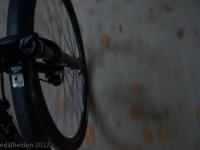 pedalhelden_kundenevent_oktober_2012-47
