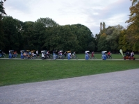 pedalhelden_kundenevent_oktober_2012-52