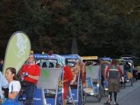 pedalhelden_kundenevent_oktober_2012-54