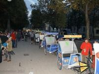pedalhelden_kundenevent_oktober_2012-55