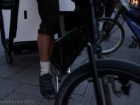 pedalhelden_kundenevent_oktober_2012-57
