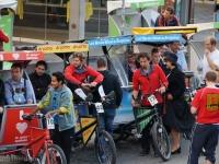 pedalhelden_kundenevent_oktober_2012-6