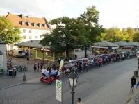 pedalhelden_kundenevent_oktober_2012-8