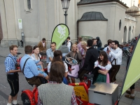 pedalhelden_kundenevent_oktober_2012