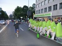 muenchner_radl_night_26052012-27