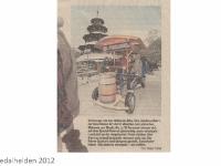 abendzeitung_bierbike_chinesicherturm_16-12-2010_1