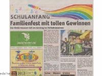 hallomuenchen_familienfest_kindermuseum_1