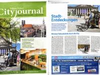 muenchner_city_journal_mai_2010