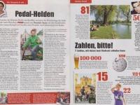 prinz_artikel_april_2012