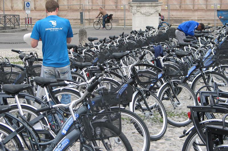 nextbike_saison_eroeffnung_2011