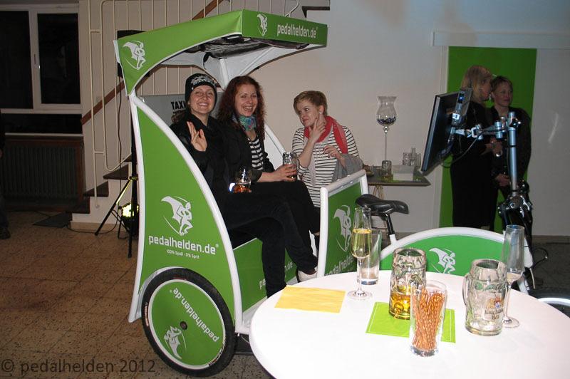 pedalhelden_shop_eroeffnung2011