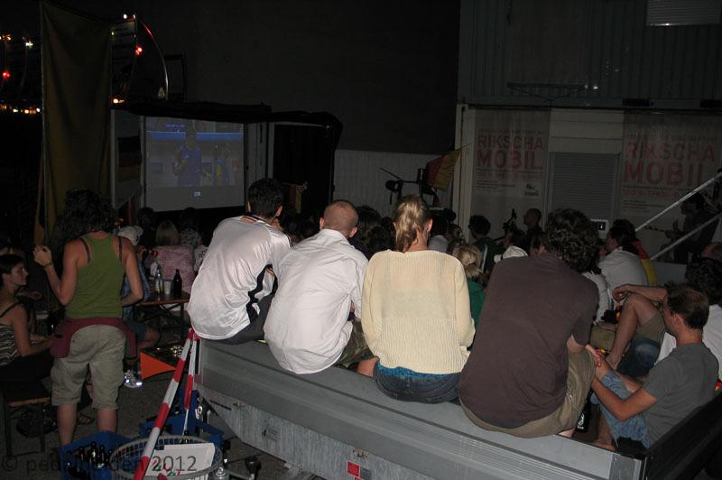 pedalhelden_team_em_2008