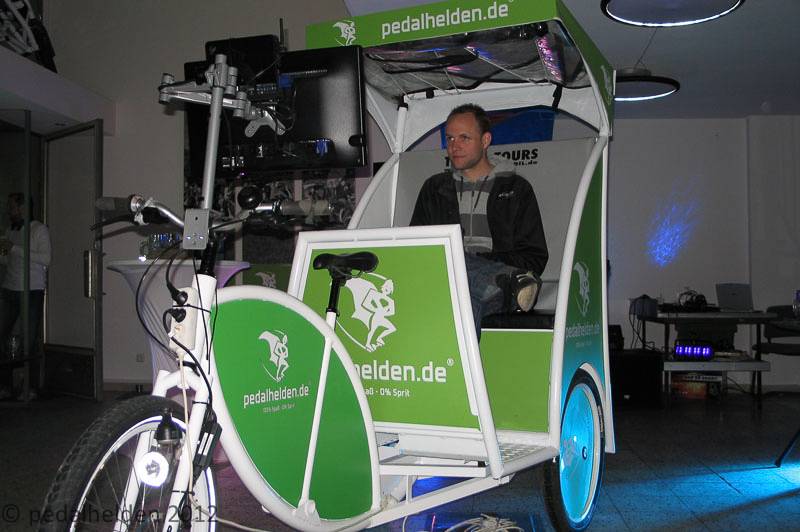 pedalheldenshoperoeffnung_2011