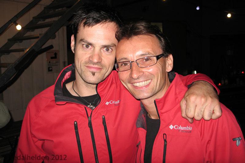 rikscha_mobil_hoffest_2009