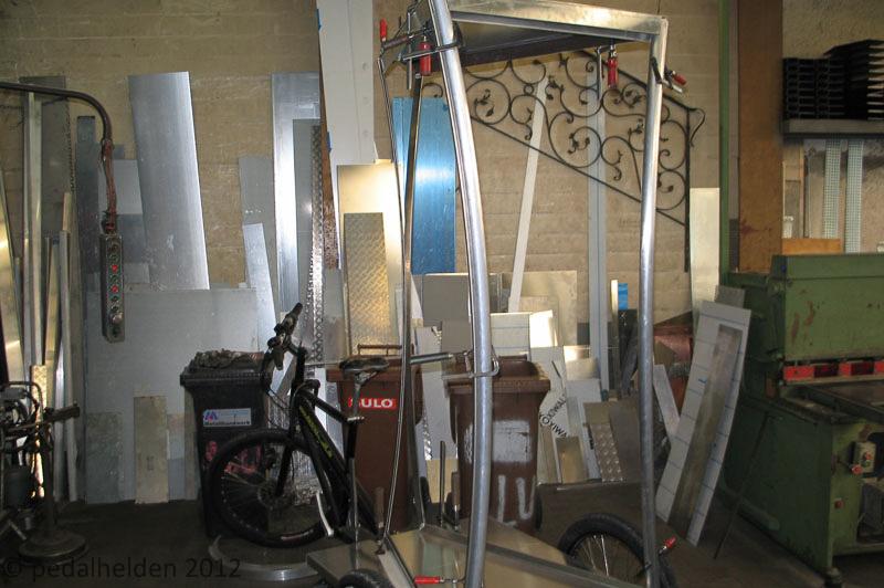 rikschabau_pedalhelden-de_