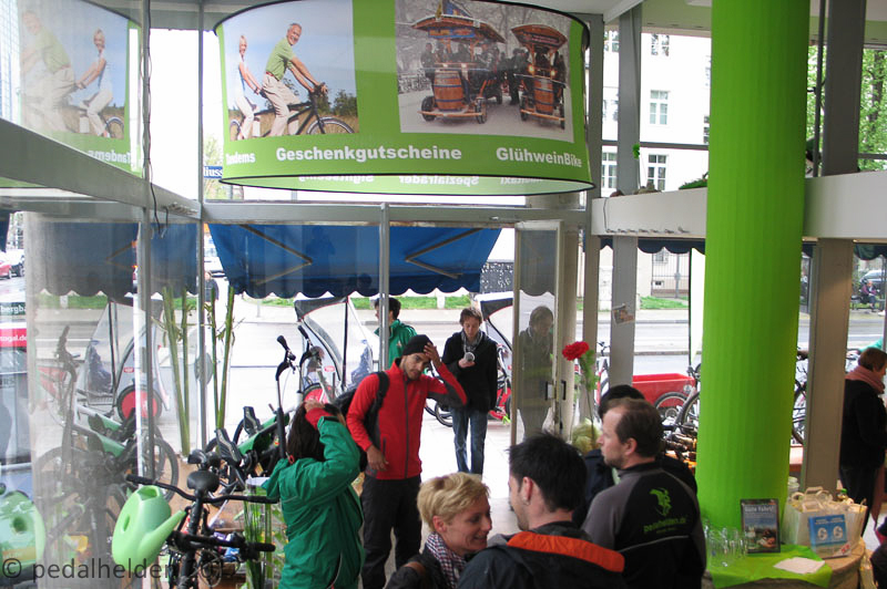 saisonstart_pedalhelden_2011