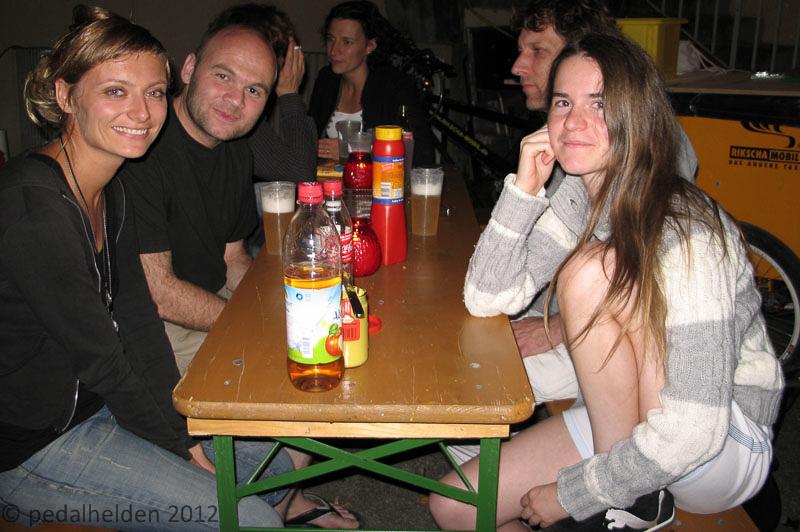 team_hoffest_rikscha-mobil_2009