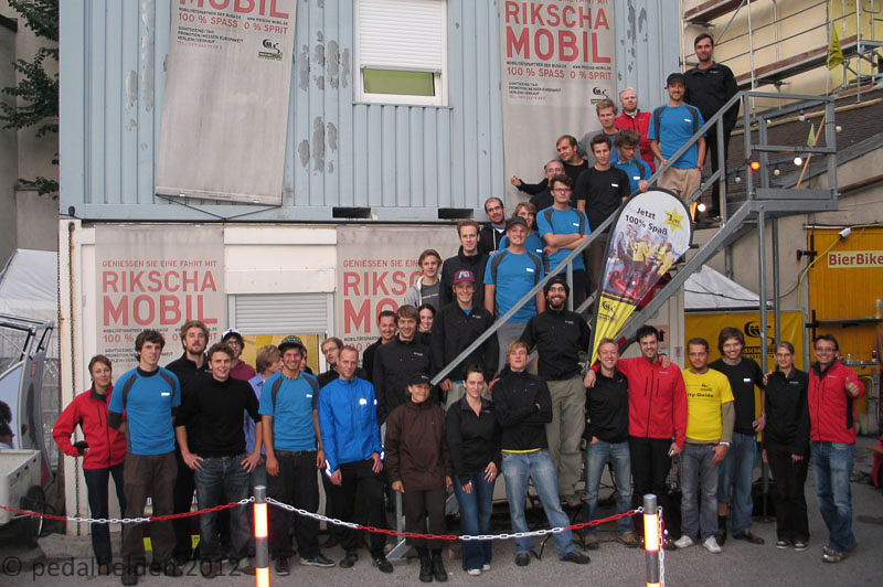 team_pedalhelden-de_wiesn_2009