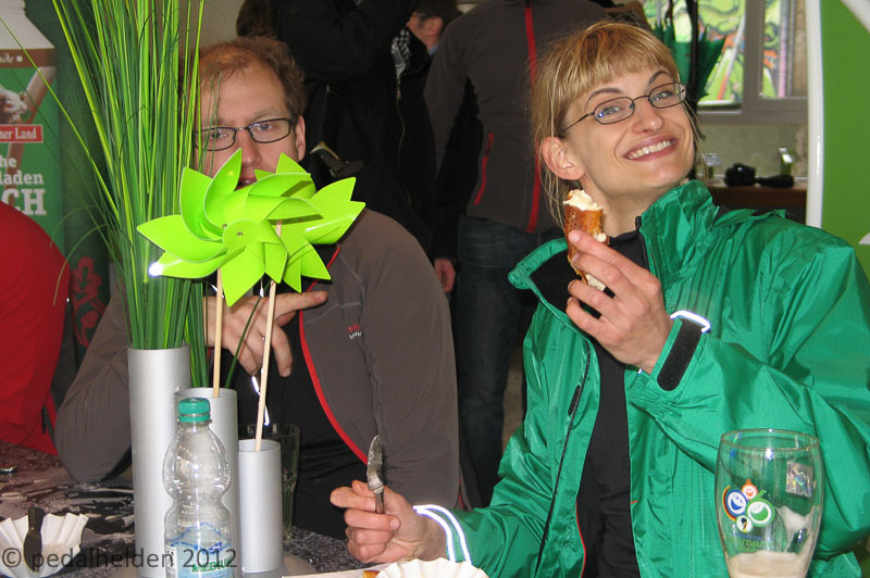 team_saisonstart_pedalhelden_2011