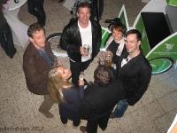 2011_pedalhelden_shop_eroeffnung