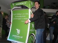 2011_pedalheldenshopopening