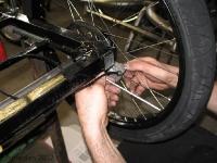 fahrradreparatur_pedalhelden-de_