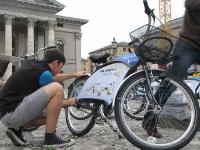 nextbikestart_2011