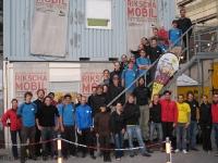 team_pedalhelden-de_wiesn_2009