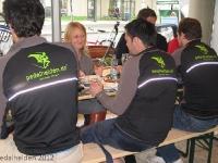 team_saisonstart_pedalhelden2011