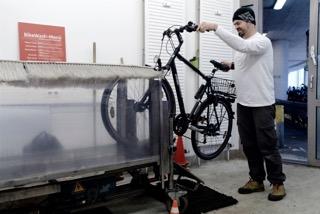 Fahrradwaschanlage_der_pedalhelden