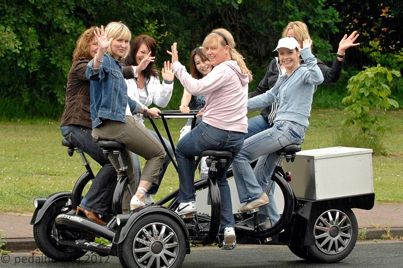 Geburtstagstermin Berechnen : hochzeit geburtstag die pedalhelden ~ Themetempest.com Abrechnung