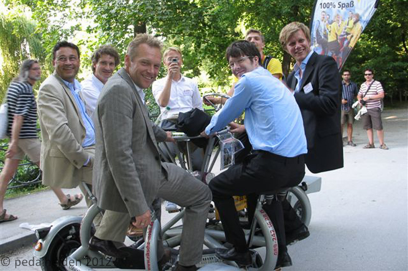 business_tour_mit_conference_bike_in_muenchen