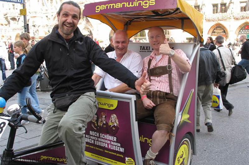wiesn_tour_muenchen