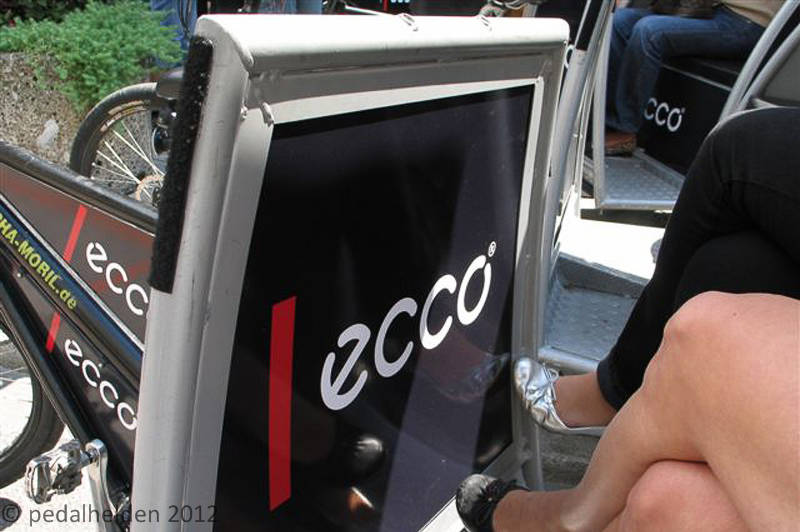 ecco_promotion_muenchen