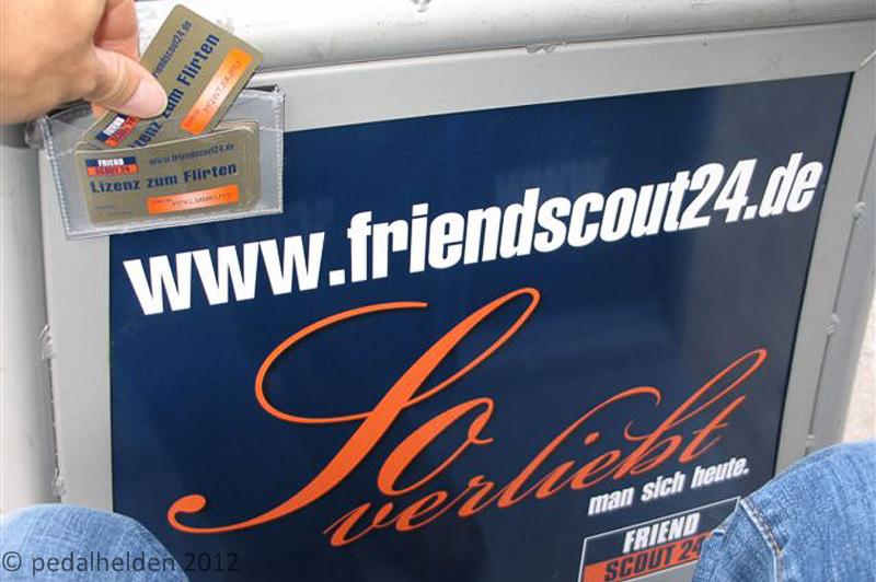 friendscout24_innenwerbeflaeche